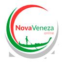 Nova Veneza Online